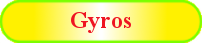 Gyros Selections